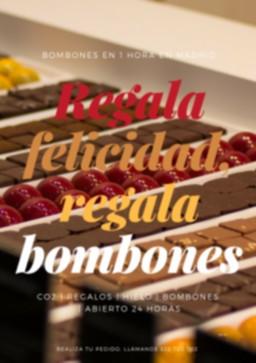 chocolate_domicilio.png